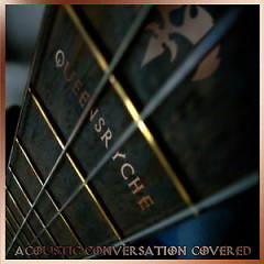 Acoustic Conversation Covered - Queensryche