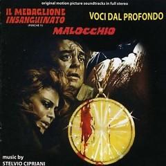 Malocchio OST