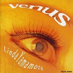 Venus - Linda Yamamoto