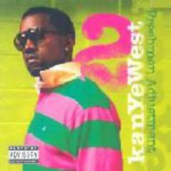 Freshmen Adjustment Vol.2 (Mixtape) (CD2)