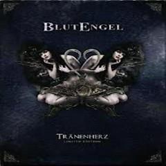 Tranenherz (Limited Edition) (CD1)