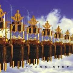 Transistor (CD2)