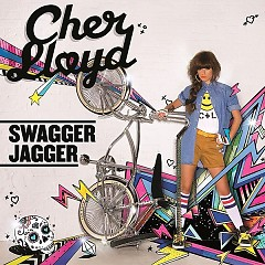 Swagger Jagger-EP