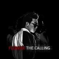 The Calling - Flowsik (Aziatix)