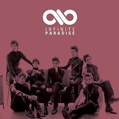 Paradise (Repackage)