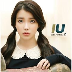 Last Fantasy - IU
