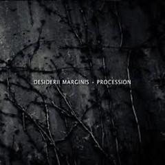 Procession - Desiderii Marginis