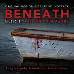 Beneath OST