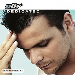 Dedicated (Special Limited Edition) (CD1)