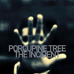 Introduction to Porcupine Tree - Porcupine Tree