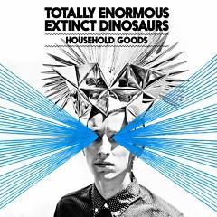Household Goods-PROMO