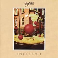 On The Corner - Shakatak