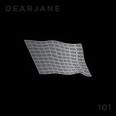 101 - Dear Jane