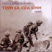Vô Thường Guitar Vol.66 - Tình Ca Của Lính - Vô Thường