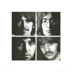 The Other side of White Album (CD1)