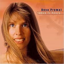 Love Is Space - Deva Premal
