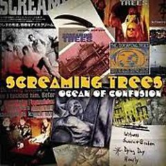 Ocean Of Confusion (CD1) - Screaming Trees