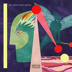 Birds & Drums (Edition Deluxe) (CD2)