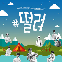 'PLAN A' SECOND EPISODE (Single) - Huh Gak, Plan A Boys