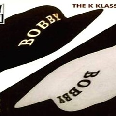 Two Can Play That Game (The K Klass Mixes) - CDS - Bobby Brown