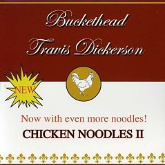 Chicken Noodles 2