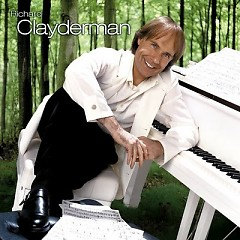 Lyphard Melody - Richard Clayderman