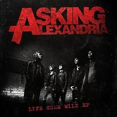 Life Gone Wild (EP)