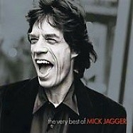 The Lost Blues Tracks (CD1) - Mick Jagger