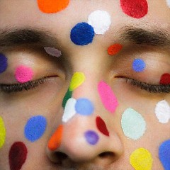 We Could Be Beautiful (EP) - Wrabel