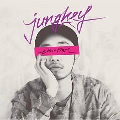 Emotion - Jung Key