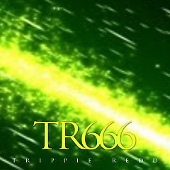 Tr666 (Single) - Trippie Redd