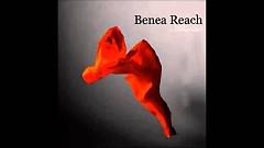 Alleviat - Benea Reach