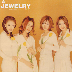 Discovery - Jewelry