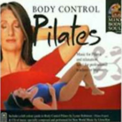 Body Control Pilates - Llewellyn