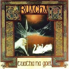 Tuatha Na Gael - Cruachan