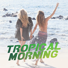 Tropical Morning - Various Artists