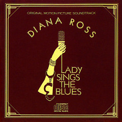 Lady Sings The Blues (O.S.T) (CD2)