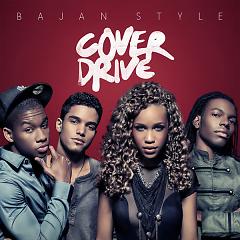 Bajan Style (Deluxe Version)