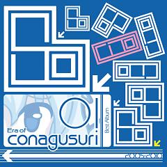 Era of conagusuri 01