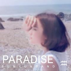 Paradise (English Ver.) - Sumyunband