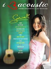 I Love Acoustic 3