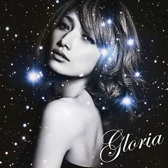 Gloria - Maki Goto