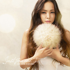 Just You and I - Namie Amuro