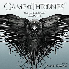 Game Of Thrones: Season 4 OST (P.2) - Ramin Djawadi