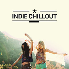 Indie Chillout