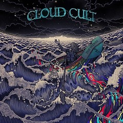 The Seeker - Cloud Cult