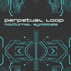 Nocturnal Symbiosis