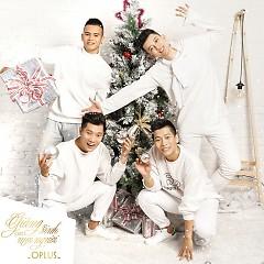 Giáng Sinh Cho Mọi Người - OPlus