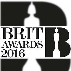 2016 Brit Awards