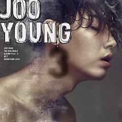3 (Single) - Joo Young